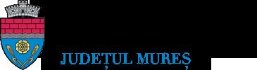 Primaria comunei Sâncraiu de Mureș